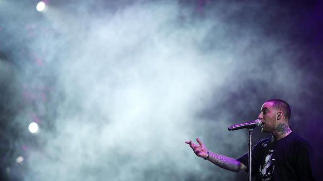 Produser Jon Brion menuntaskan apa yang ia mulai bersama Mac Miller lewat album Circles, yang menggenapi warisan musik sang rapper.