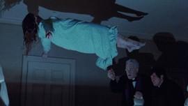 7 Film Horor Terbaik Sepanjang Masa, Bisa Ditonton di Netflix