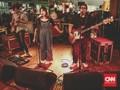 Reality Club Akan Bawakan Lagu Baru saat Konser Virtual