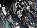 9 Pilihan Hostel untuk 'Backpacking' di Jepang