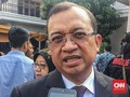 Akui Sulit Menang, BPN Usul Presiden Jabat Satu Periode