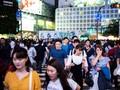 Tahun Depan, Jepang Naikkan Pajak Penjualan jadi 10 Persen