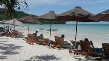 Phu Quoc Vietnam Akan Dibuka untuk Turis Mulai 20 November