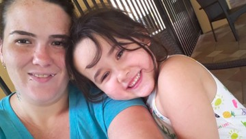 Kisah Heroik Bocah 4 Tahun Selamatkan Keluarganya dari Kebakaran