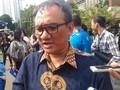 Jokowi Kirim Dokter Tangani Ani Yudhoyono
