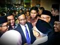 PKB: Pelukan dengan Ma'ruf Tanda Mahfud 'Cooling Down'