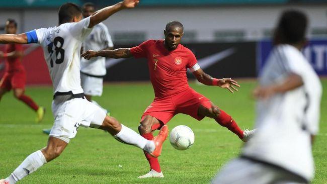 PSSI tetap ingin Luis Milla membawa Timnas Indonesia juara di turnamen Piala AFF yang digelar pada 8 Oktober sampai 15 Desember 2018.