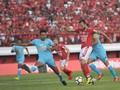 Sejumlah Pertandingan Liga 1 Diklaim Telah Diatur