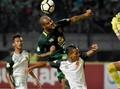 Klasemen Liga 1 2019 Usai PS Tira vs Madura United Imbang