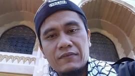 Gus Miftah Sebut Kasus Ustaz Maaher Bukan Kriminalisasi Ulama