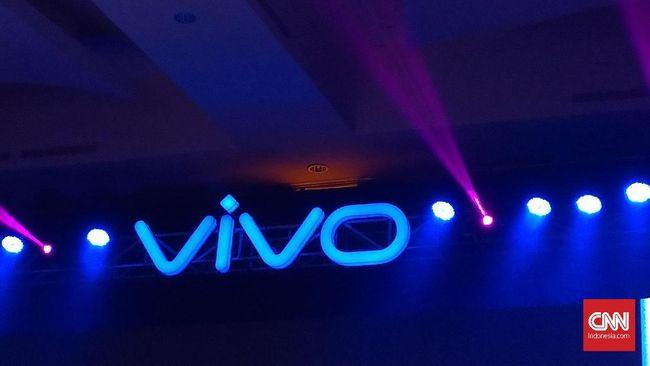 V11 Pro Vivo