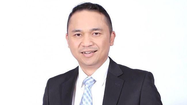 Ari Askhara yang ditunjuk jadi direktur utama PT Garuda Indonesia (Persero) Tbk pernah menjadi direktur keuangan dan manajemen risiko Garuda.