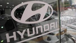 Hyundai Gandeng Samsung Buat Chip untuk Mobil