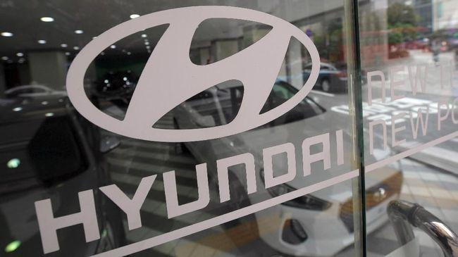 Hyundai menggandeng Samsung dan pemerintah Korea Selatan untuk mengatasi kekurangan chip sebagai salah satu komponen pembuatan mobil.