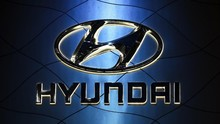 Hyundai Akan Bangun Pabrik Oksigen di Indonesia