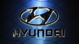 Proyek Pabrik Hyundai di Bekasi Lanjut Meski Corona dan PSBB