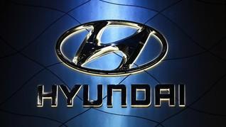 Hyundai Daftar Mobil Baru Staria, Diduga Produksi Indonesia