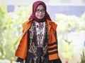 Eni Minta Golkar Kembalikan Lagi Uang dari Proyek PLTU Riau-1