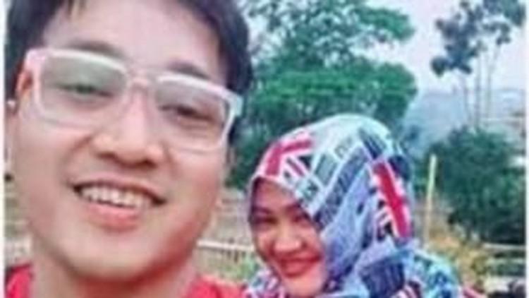 Berita terpopuler hari ini didominasi fakta pernikahan Lina, mantan istri Sule hingga cara mencegah kehamilan berbahaya.