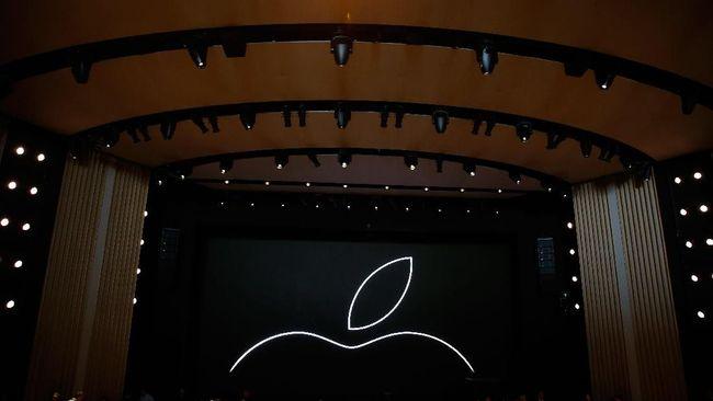 Apple akan segera menjual tongkat sihir Harry Potter yang akan terhubung dengan aplikasi permainan anak-anak.
