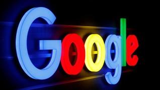 Google Investasi Data Center Energi Terbarukan Rp10,2 Triliun