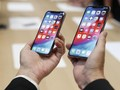 7 Desember, Trio iPhone Resmi Dijual di Indonesia