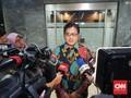 Kubu Zulhas Klaim SK Menkumham Hasil Kongres PAN Sudah Terbit