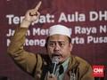 Jokowi Naikkan Iuran BPJS Saat Corona, PA 212 Siapkan Gugatan