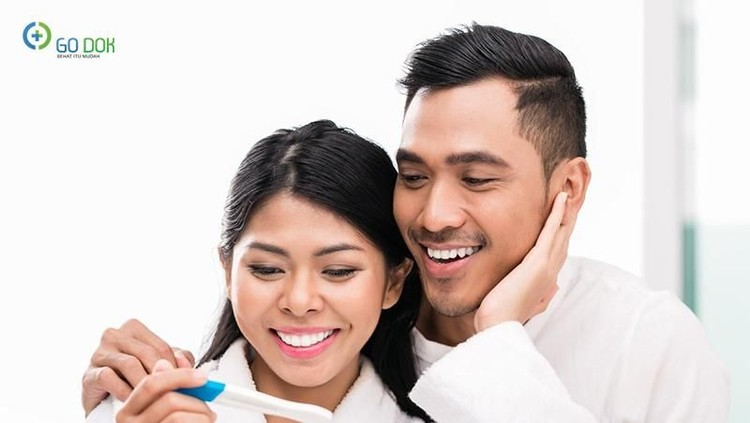 Bunda dan suami hendak menambah momongan? Jangan lupa lakukan 6 persiapan berikut ini ya.