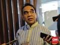 Gerindra Tak Masalah Kembali Jadi Oposisi Jokowi