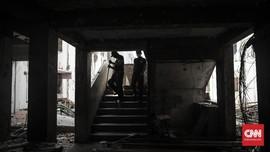 Pemprov DKI Ancam Lelang Rumah Menunggak Pajak Rp2 Miliar