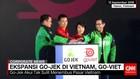 Ekspansi Go-Jek di Vietnam, Go-Viet