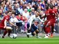 Tottenham Minta Real Madrid Bayar Rp4,1 Triliun untuk Eriksen