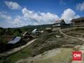 Menkeu Siapkan Hadiah Rp1,08 T untuk Desa Berprestasi di 2020