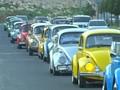 VIDEO: Hentikan Produksi Beetle, VW Punya Rencana Besar