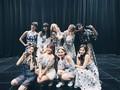 Catat Rekor, Video Klip Twice Telah Ditonton 400 Juta Kali