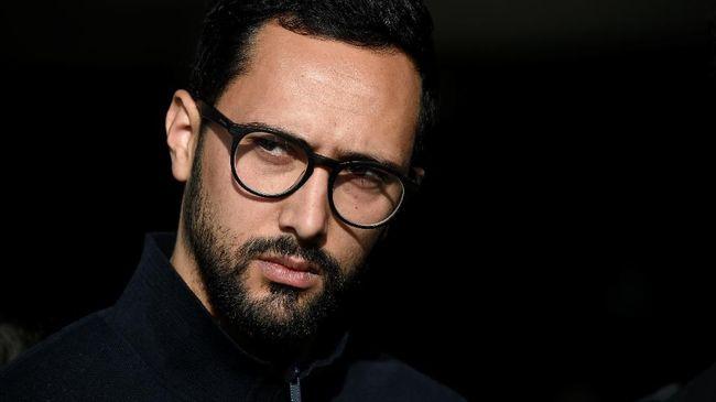 Pengadilan Belgia menolak permintaan ekstradisi pemerintah Spanyol atas rapper Valtonyc yang dihukum karena lirik mendukung separatisme.