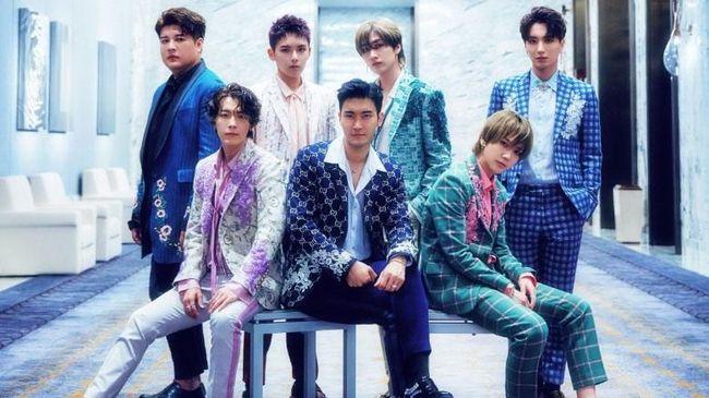 Sejumlah musisi K-Pop telah bersiap untuk menyuguhkan karya musik baru sepanjang Oktober ini. Di antaranya yakni iKON, Super Junior, hingga Lay 'EXO'.