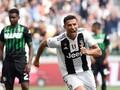 Polisi Buka Kembali Kasus Dugaan Pemerkosaan Ronaldo