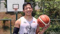 Permalink to Tentang Basket Kursi Roda di Asian Para Games