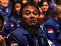 Roy Suryo Sarankan Menteri Jokowi-Ma'ruf Pakai Mobil Rental