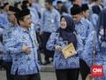 Kemendagri Terbitkan Aturan Penggunaan Jilbab untuk PNS