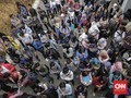 BPJS Watch Kritik JKP di UU Ciptaker: Siapa yang Mau Bayar