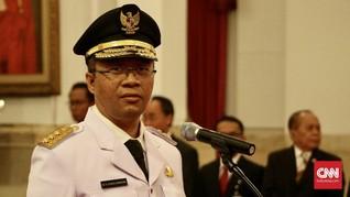 Gubernur NTB Bolehkan Mudik, Mendagri Akan Sebar Instruksi