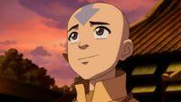 Kreator Mundur dari Proyek Avatar The Last Airbender Netflix