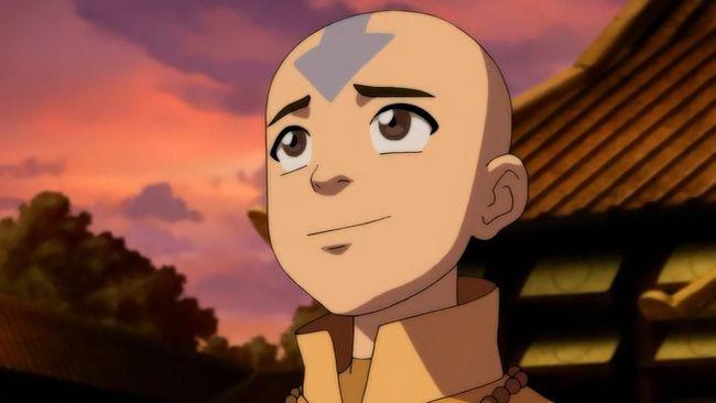 Kreator Michael Dante DiMartino dan Bryan Konietzko menyatakan tidak lagi terlibat dalam proyek serial live-action Avatar: The Last Airbender di Netflix.