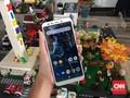 Ciri 21 Aplikasi Android Berbahaya yang Wajib Dihapus