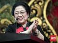Megawati: Jangan Tergiur Barang Baru, yang Lama Pun Istimewa