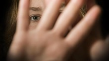 Kru Sineas Gina S. Noer Ungkap Kronologi Pelecehan Seksual