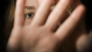7 Hal yang Perlu Dilakukan Korban Kekerasan Seksual